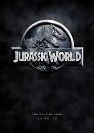 jworld poster