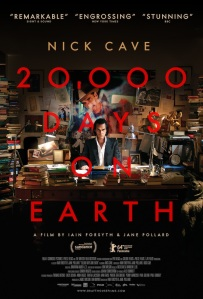 20-000-days-on-earth-poster1