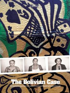 bo case poster
