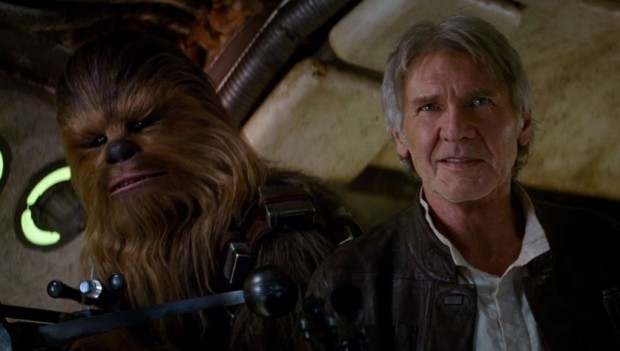 force awakens solo