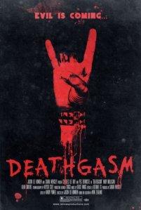 dgasm poster