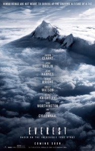 everest poster bottom 10