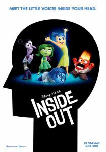 inside out poster top 10