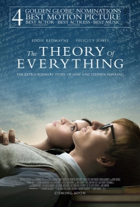 theory poster