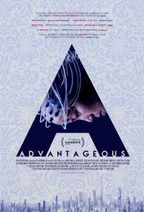 adv poster