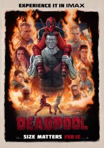 dpool poster