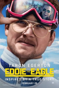 eddy-poster