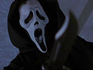 scream-ghostface