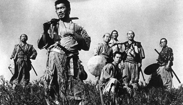 seven-samurai-mifune