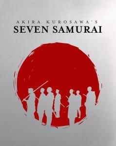 seven-samurai-poster