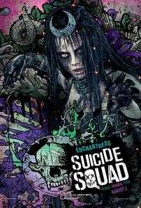 ssquad-poster