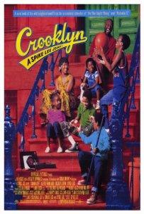 crooklyn-poster