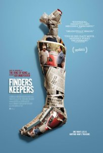 finders-poster