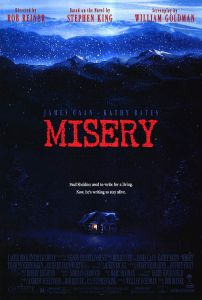 misery-poster