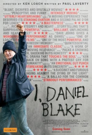 dan-blake-poster