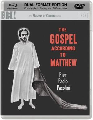 gospel-matthew-poster