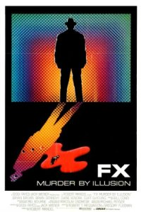 fx-poster