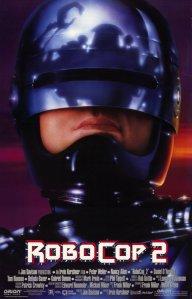 robocop-2-poster