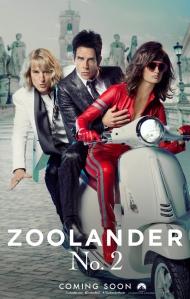 zoolander-poster