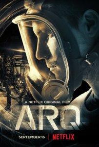 arq-poster