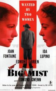 bigamist-poster