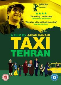 taxi-poster