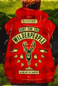 wilderpeople-poster