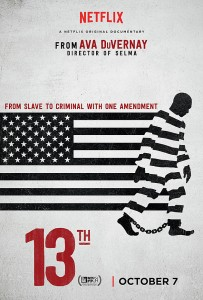 13th-poster