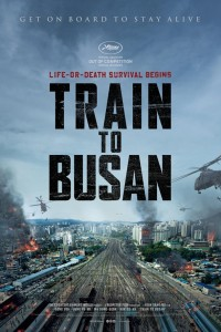 busan-poster