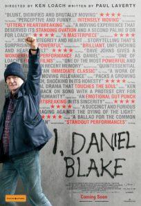 daniel-blake-poster