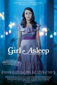girl-asleep-poster