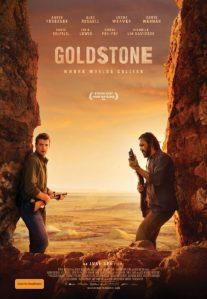 goldstone-poster