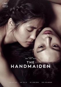 handmaiden-poster