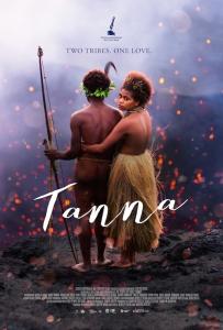 tanna-poster