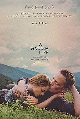 a-hidden-life-poster