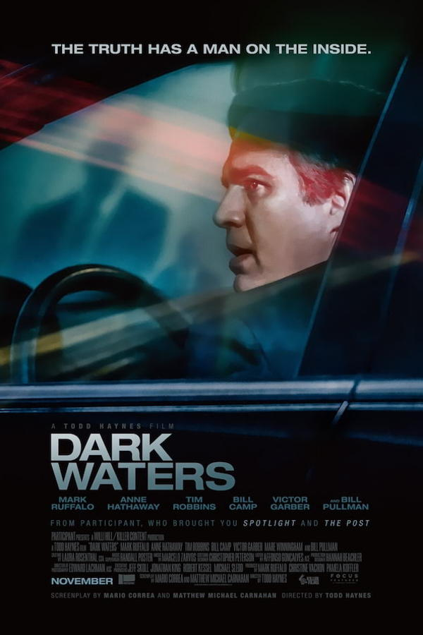 dark-waters-poster